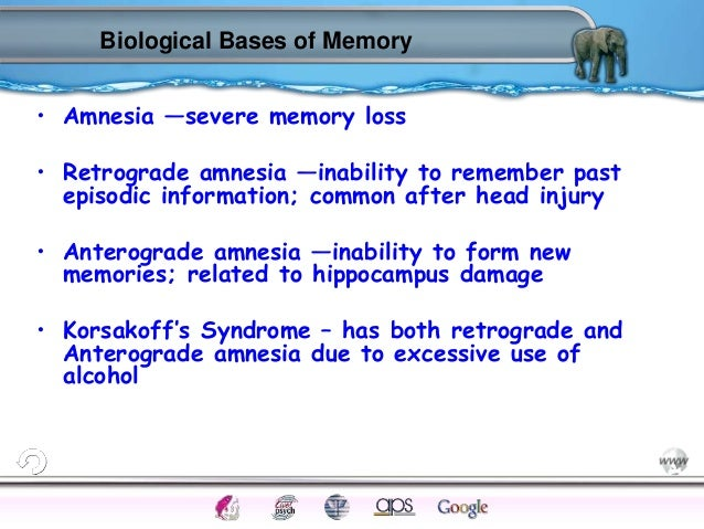 the destructive issue of false memory syndrome Yes, a delusion can be so very fixed that it seems to create or lead to a form of memory, even though the memory is false in my opinion and this is one man's opinion, your memory of something terrible that happened is not a memory at all but truly is a delusion or false belief.