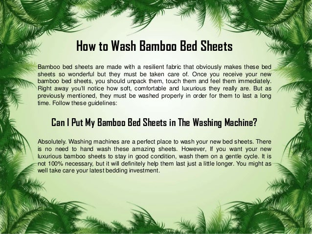 a guide from bamboo sheets shop on how to wash bamboo bed sheets. Black Bedroom Furniture Sets. Home Design Ideas