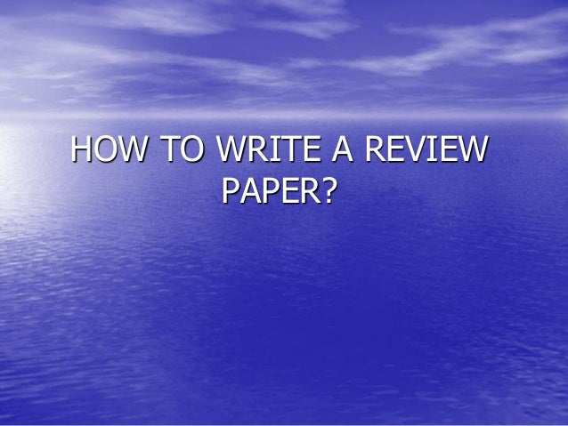 •A description of your topic area, supported by references (Own and others work)  •A summary, discussion and critical anal...