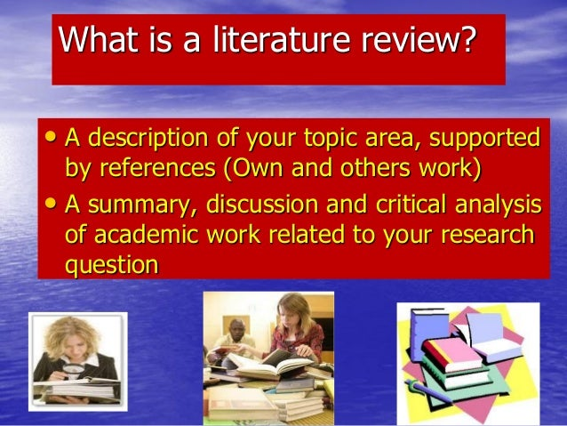 •Title and author (s)  •Abstract  •Keywords  •Nomenclatures  •TOC  •Introduction  •Literature review  •Main body (Building...