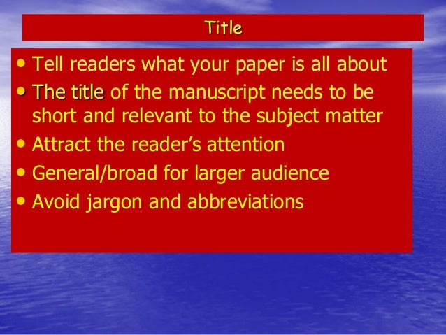 Author (s) names   Author names and affiliations should be in the following format.  M. Hassan*1, B.S. Yilbas2 and Y. Ali...