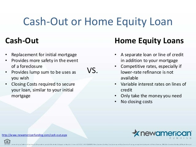 Cash loans quick approval photo 8