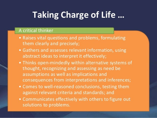 images about Critical Thinking Cravings on Pinterest          The Miniature Guide Critical Thinking CONCEPTS AND TOOLS By Dr  Richard Paul and Dr