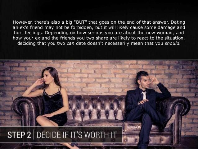 Life after divorce at 50