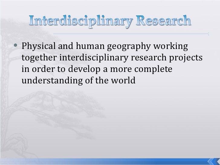 Ap human geography development essay