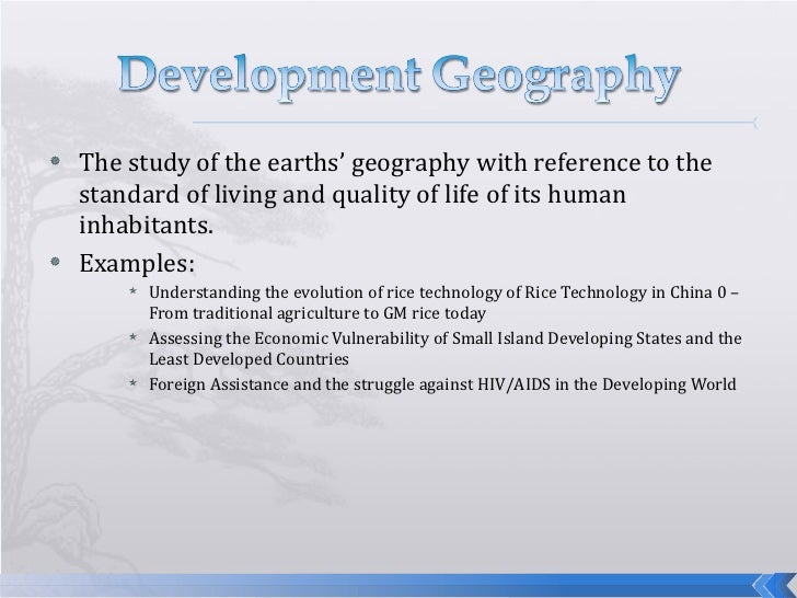 transport critical essays in human geography Each year of this programme is designed around a combination of compulsory human geography and transport modules, with opportunities to take optional and/or discovery modules so that you can follow your own interests.