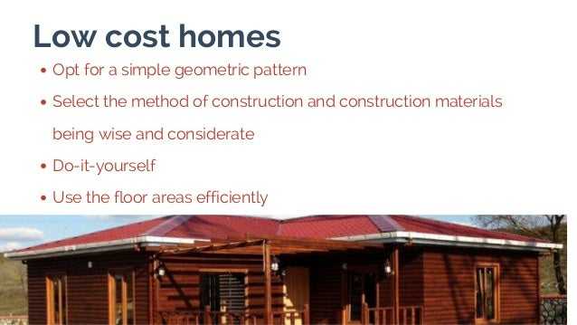 A guide to low cost house construction methods in kerala for Cost of new house construction