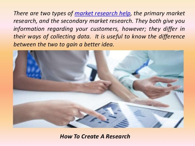 a concise guide to market research Purchase a concise guide to market research by marko sarstedt on paperback online and enjoy having your favourite business/economics books delivered to you.