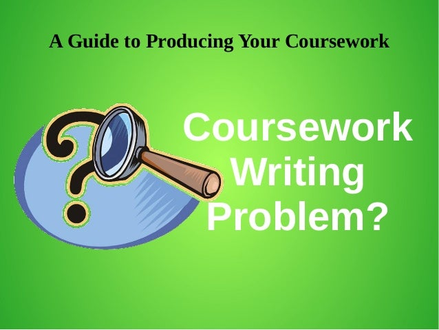 coursework writing tips If you are someone who has always looked for suchways, here are best five tips to use for successful coursework writing 5 tips.