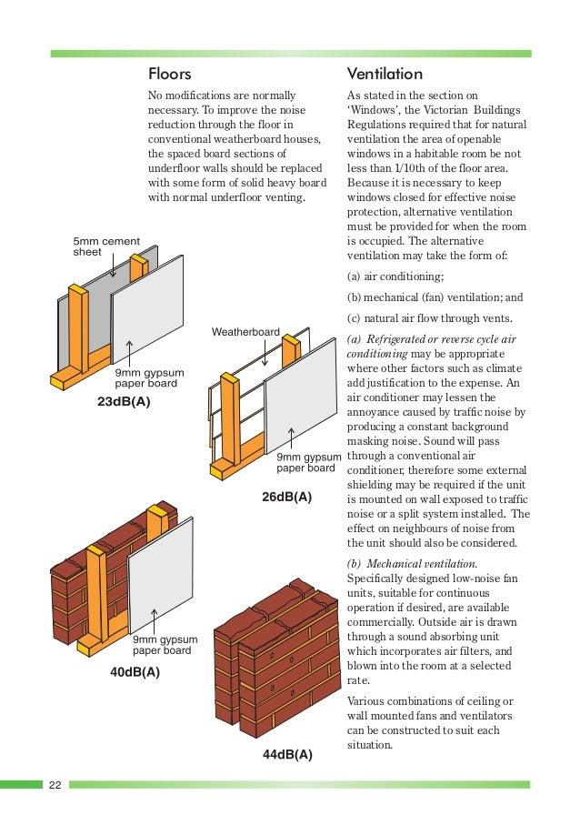 100 Floors Level 21 Guide