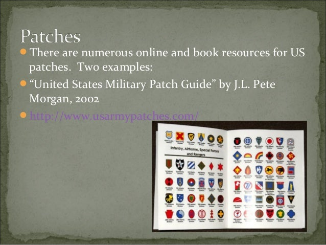 Letters and V-Mail can provide information on unit or location . There is a book available from the U.S. Army Heritage an...