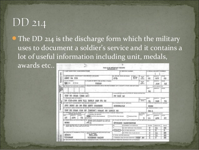  Draft record at the National Archives online: http://aad.archives.gov/aad/fielded-search.jsp?dt=893 These records contai...