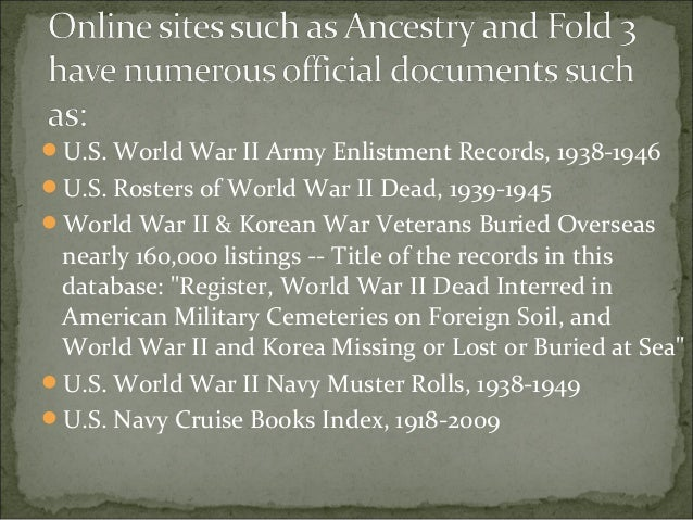 Local county offices, libraries , universities and historical societies might have archived newspapers , documents, or ph...