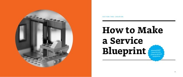 A guide to service blueprinting by adaptive path blueprint ideation 11 malvernweather Gallery