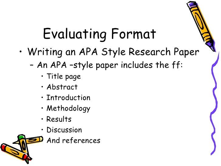 sayers essay the lost tools of learning Cite Dissertation Apa Owl dorothy l.