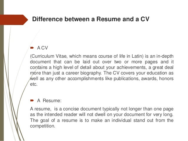 Can a professional resume be more than one page how many pages should your resume be aaa aero inc us yelopaper Choice Image