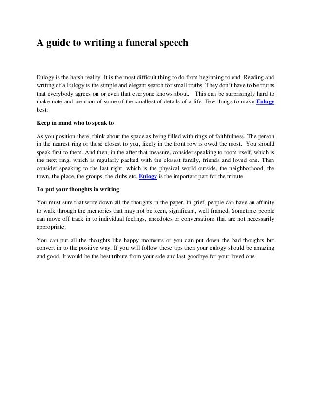 a-guide-to-writing-a-funeral-speech-1-638.jpg?cb=1365047764
