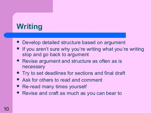 guide to writing research paper How to write an introduction of a research paper publication date: 26 feb 2018 for many students, the introduction of a research paper may appear to be the most tricky part of the assignment.
