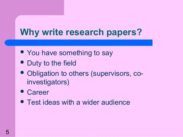 guide to writing research papers 2018-7-3 list of style guides jump to  a guide to writing and editing:  ieee style—used in many technical research papers,.