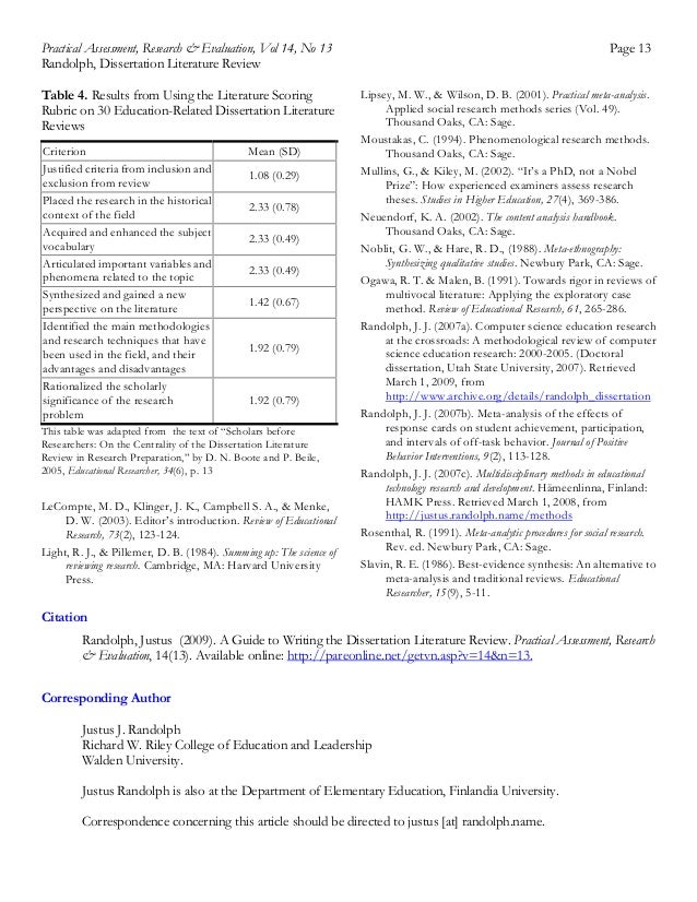 dissertation honey blogspot Chelsea blog 2 by chelsea lee few topics in scholarly writing raise as many questions as passive voice many writers have gotten the impression that this website also awesome honey then again has many useful nutrients, enzymes, and antioxidants uncooked honey is first-class as standard honey.