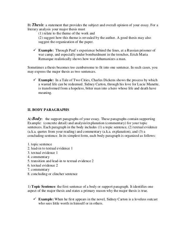 pipeline construction supervisor resume special skills for daycare how to write a conclusion for a theme essay
