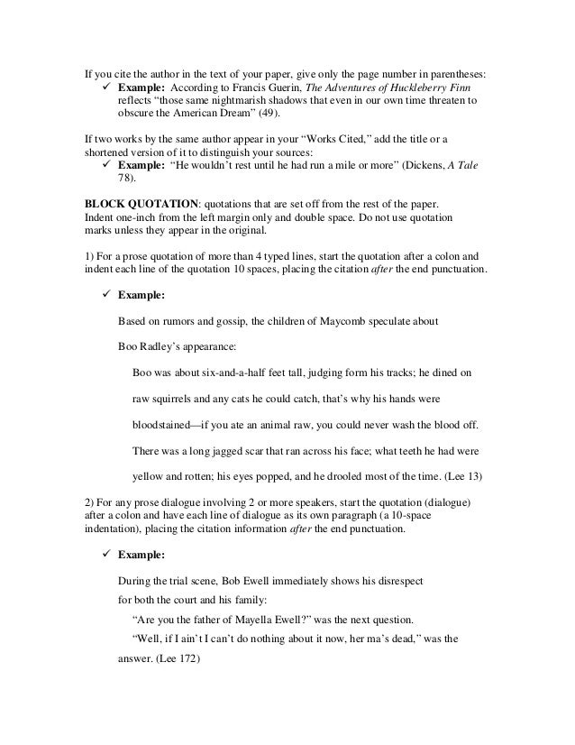 prose essay example co prose essay example