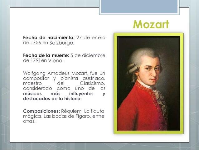 Aguilar Garcia Musica Mozart