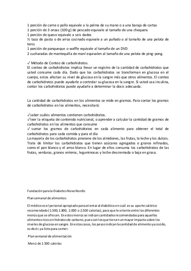 ESPINACAS200 g FILETE TERNERA PAPA VAPOR100 g FRUTA 1 PIEZA 1/2 VASODE LECHE DESNATADA Miércoles LECHE 200 cc PAN 40 g ACE...