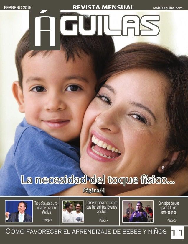 revistaaguilas.com