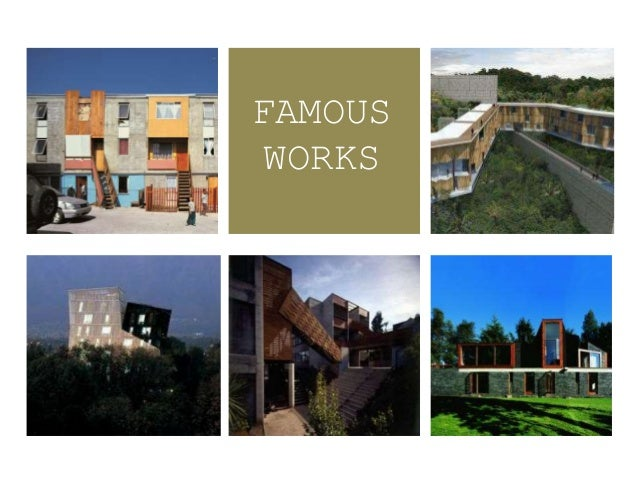 Great Modern Architects famous modern architects. perfect italian buildings in italy