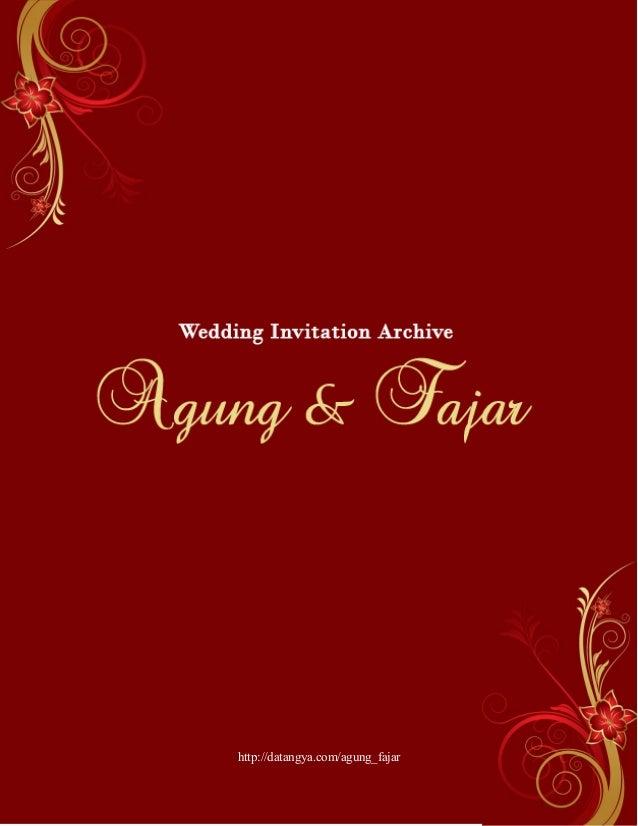http://datangya.com/agung_fajar