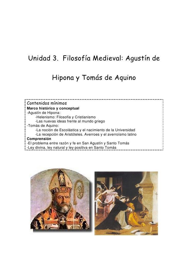 Agustín de Hipona completo