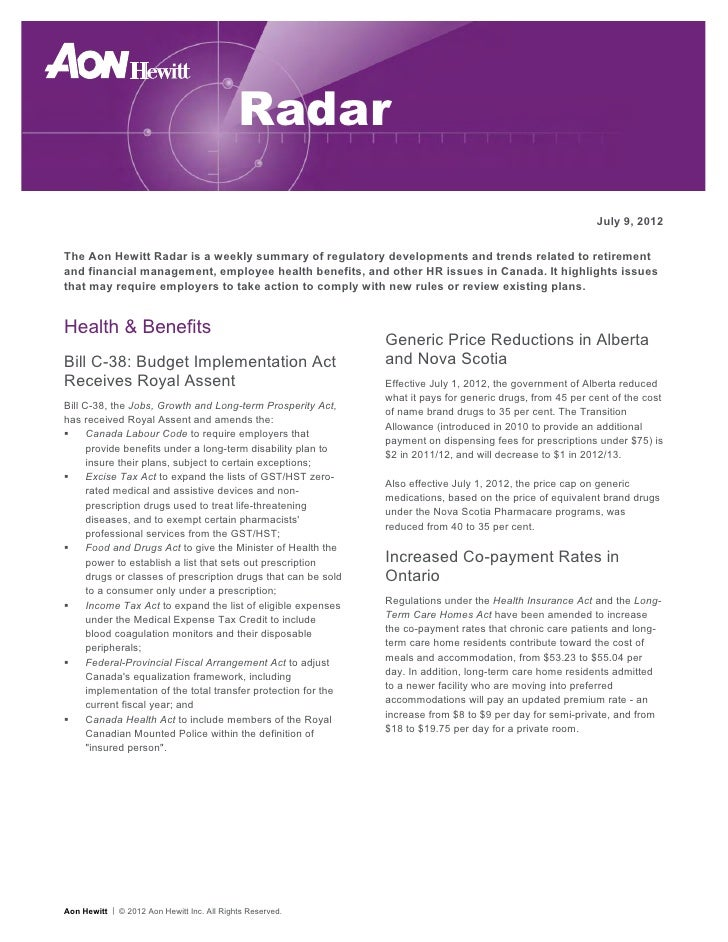 Radar                                                                                                             July 9, ...