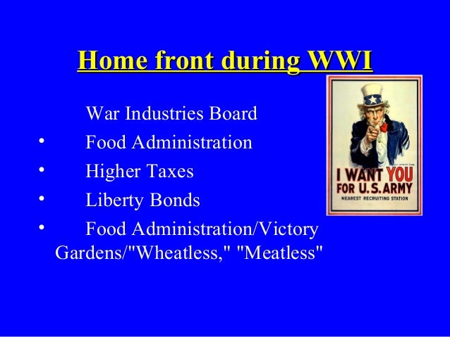 progressivism jazz and american history midterm Study flashcards on us history midterm review at cramcom quickly memorize the terms, phrases and much more cramcom makes it easy to get the grade you want.