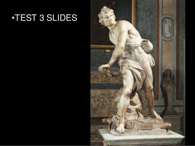 , •TEST 3 SLIDES 1