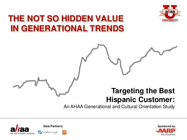 AHAA Generational Cultural Orientation Webinar_short_deck_06-27-13_final
