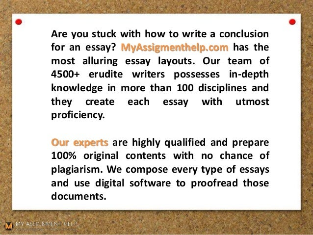 Essays About English  Thesis For Persuasive Essay also Examples Of Thesis Essays A Handbook On How To Write A Conclusion For An Essay Apa Sample Essay Paper