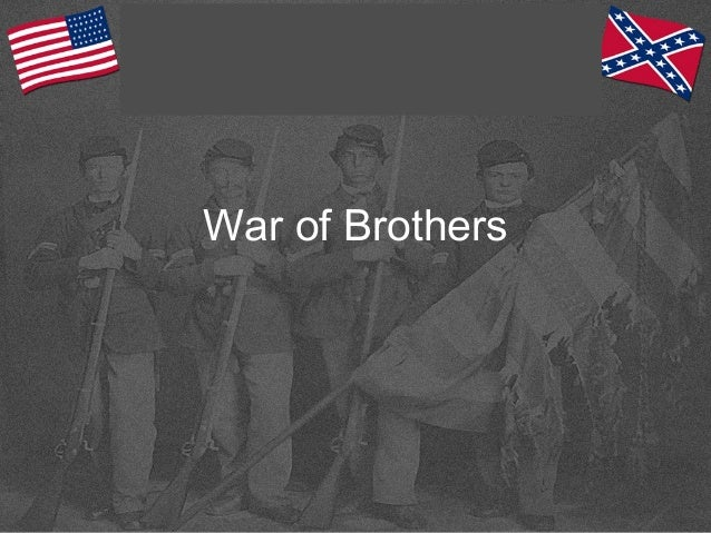 chapter 14 the civil war Chapter 14 section 4 499 section 4 step-by-step instruction section focus question why did the election of abraham  section 4 the coming of the civil war 499.