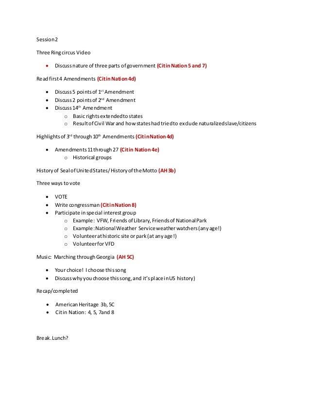 teacher syllabus - Gecce.tackletarts.co