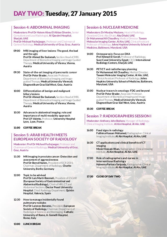 Charmant Diagnostikum Sonographeur Bilder - Menschliche Anatomie ...