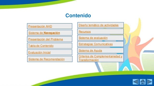 Ahd Slide 2