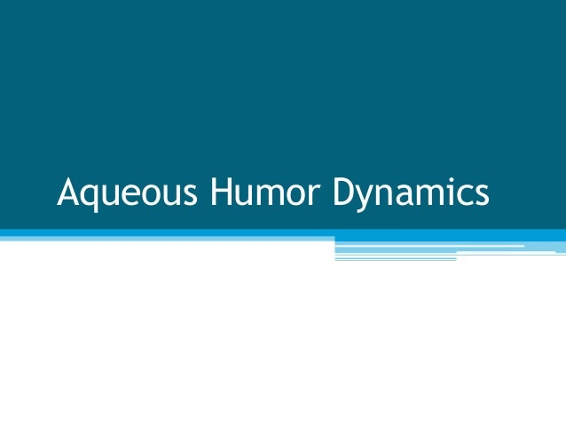 aqueous humor formation Given orally or iv, quickly reduces plasma volume, effective in reducing the formation of aqueous humor, used prep and postop with ocular surgery, emergency treatment for acute closed-angle.