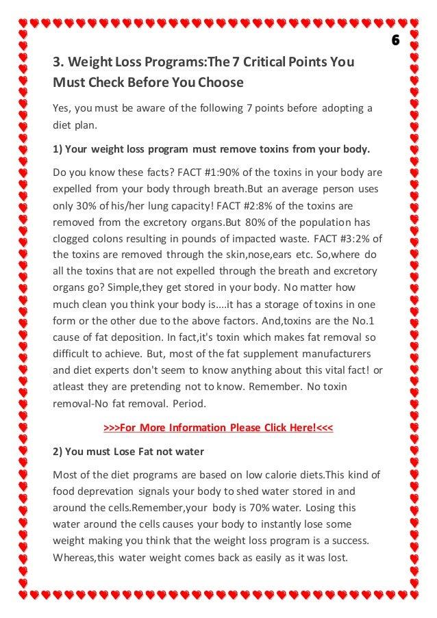 Precio de reduce fat fast en honduras image 3