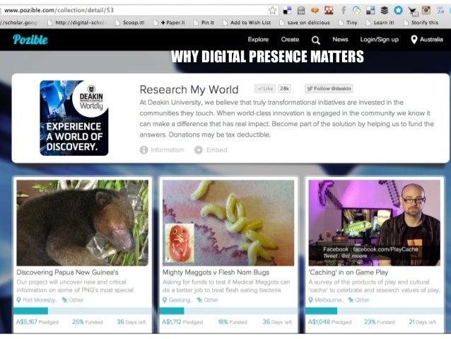 NMC HORIZON REPORT AUSTRALIAh.p://www.nmc.org/publica1ons/2013-‐technology-‐outlook-‐australian-‐ter1ary-‐educa1on