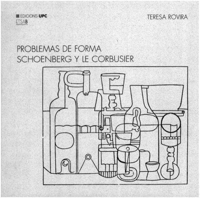 MATERIALES DE ARQUITECTURA MODERNA/IDEAS 4