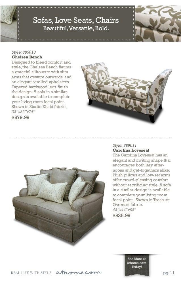 10  11. athome com Furniture Catalog