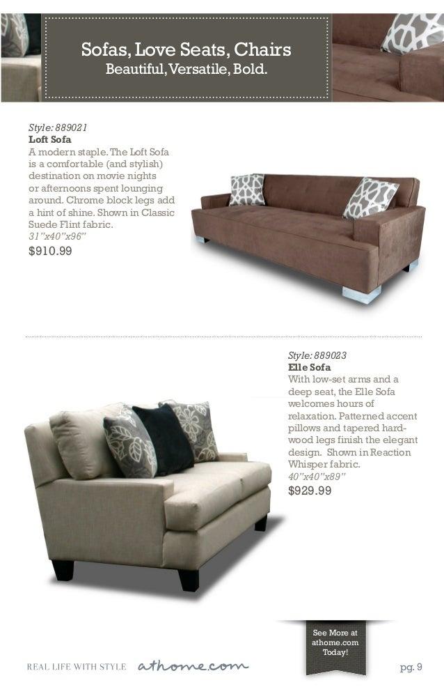 Swell Athome Com Furniture Catalog Uwap Interior Chair Design Uwaporg