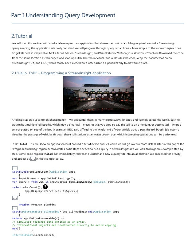"""newDateTime(2009, 06, 25, 12, 01, 0),newDateTime(2009, 06, 25, 12, 03, 0),newTollReading❶{TollId = """"1"""",LicensePlate = """"JNB..."""