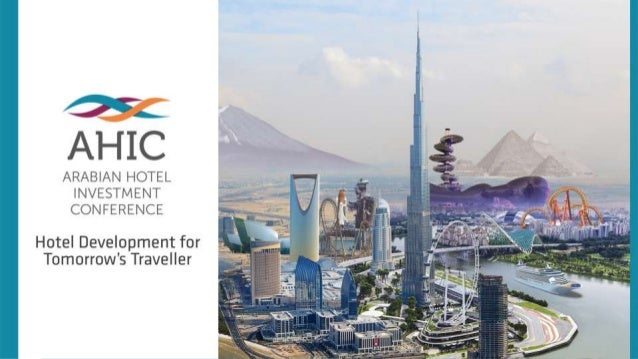 Tourism Development in the Middle East: Scenarios and Wildcards 2030 • Scenario thinking • Major issue no. 1: workforce • ...