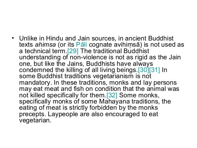 enlightenment in hinduism jainism and buddhism Born in 599 bc, he was a contemporary of buddha  though it emerged in a  predominantly hindu culture, jainism rejects the idea that  however, they  similarly embrace a belief in reincarnation and the need for enlightenment in  order to.